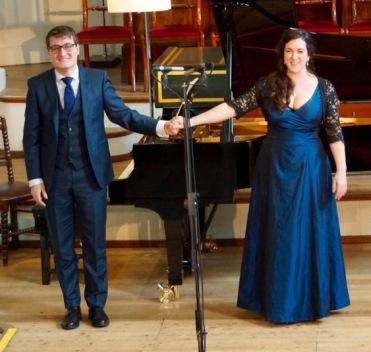 Oxford Lieder 2016